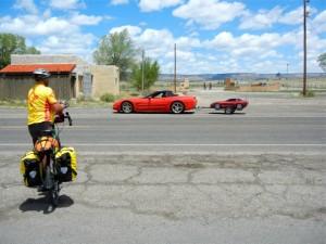 66casino - cars